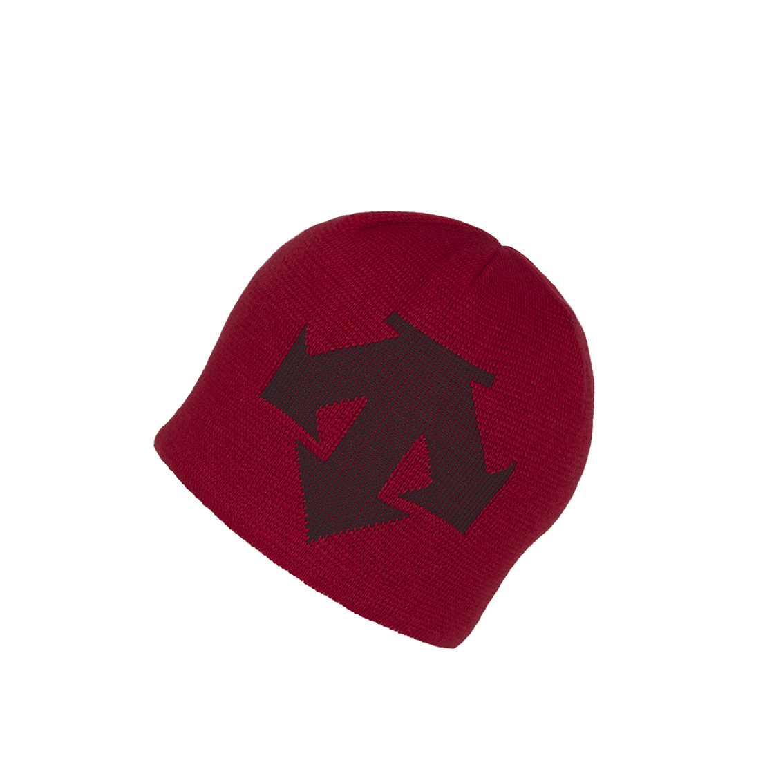 JUNIOR KNIT CAP