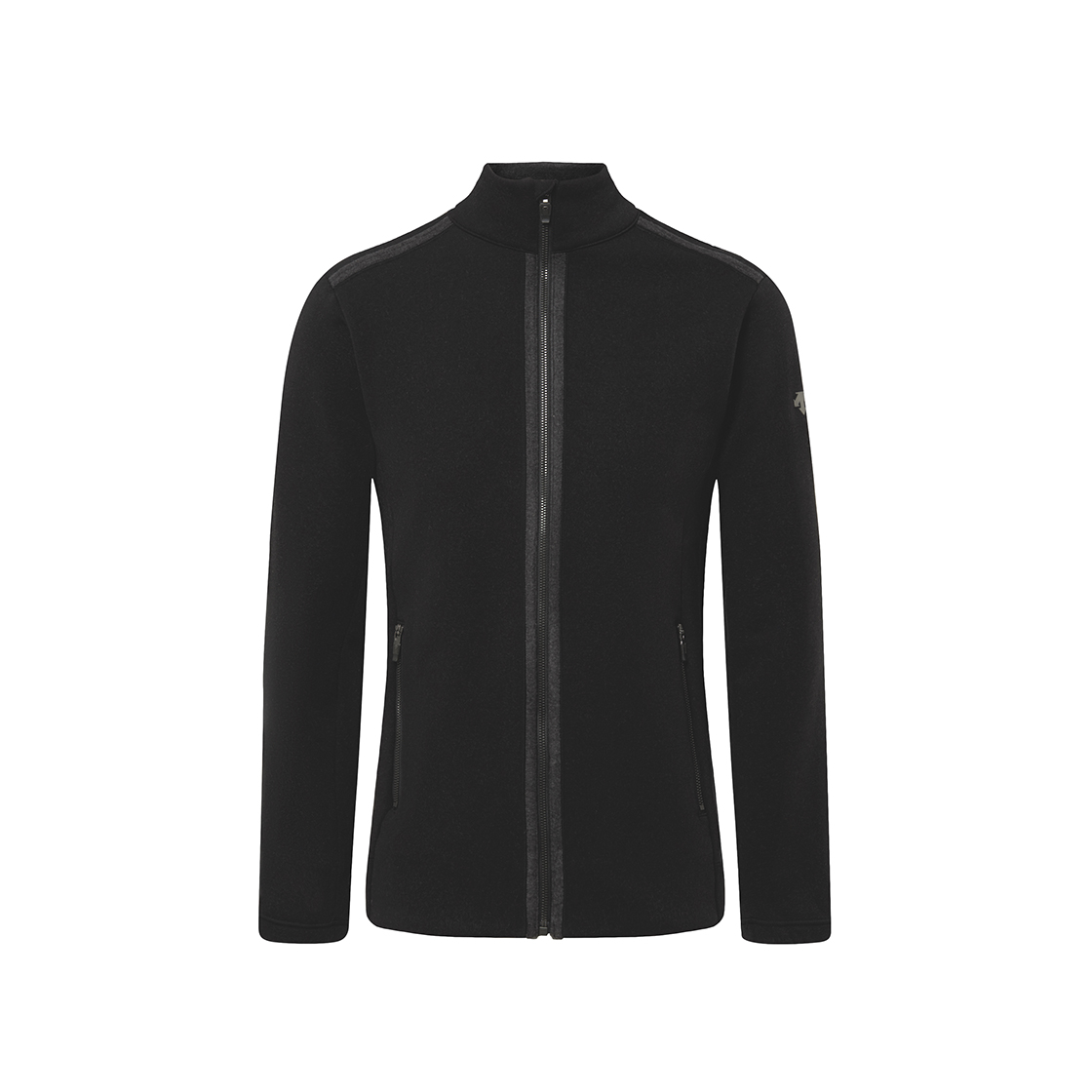 MEN'S MIDLAYER JACKET