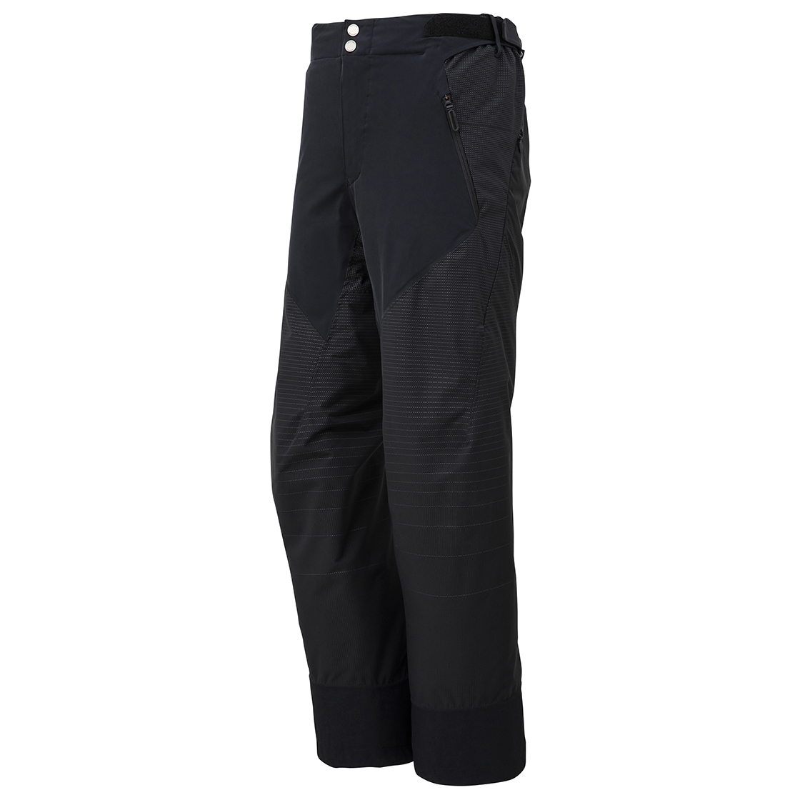 i51 INSULATED PANTS
