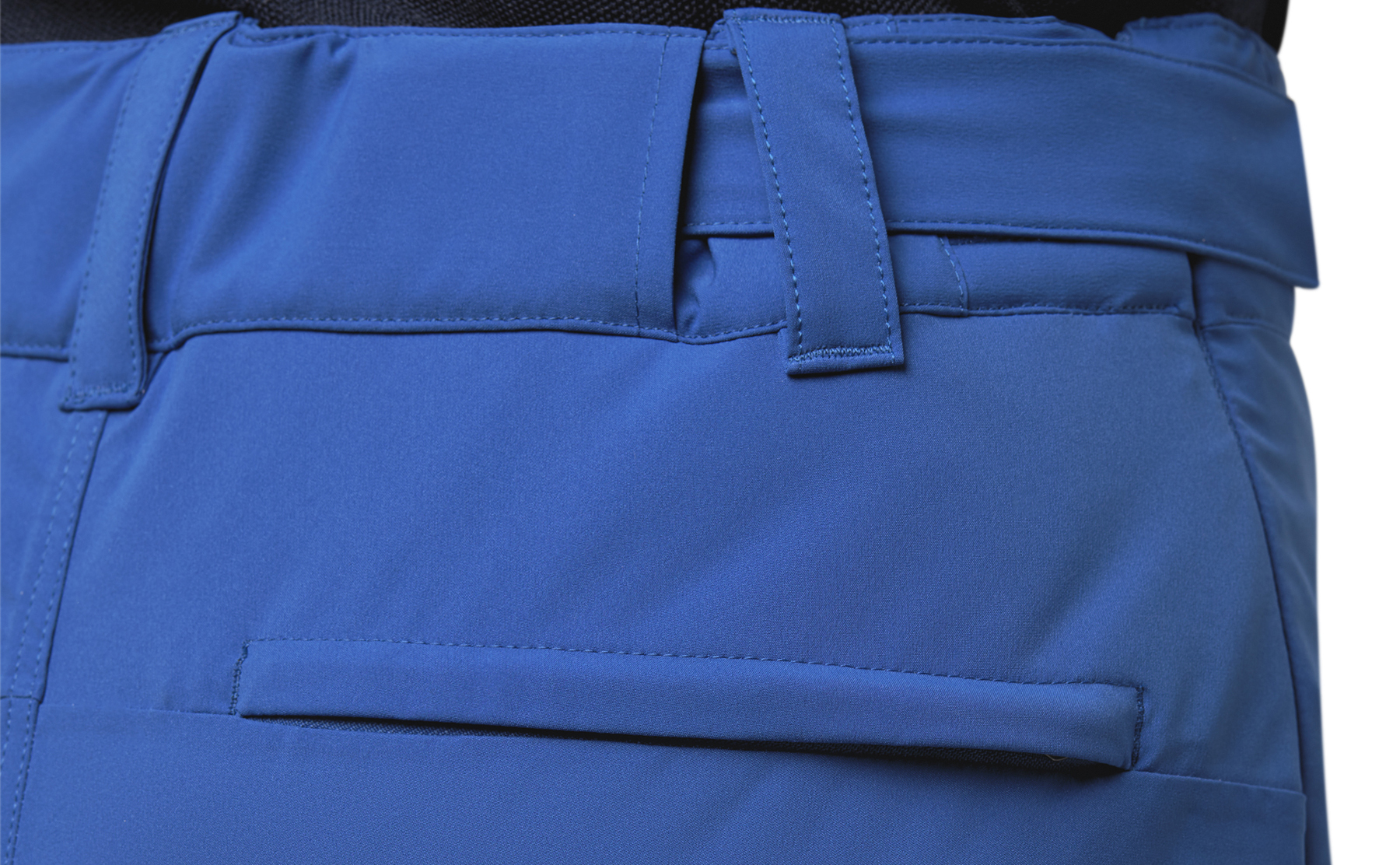 INSULATED PANTS