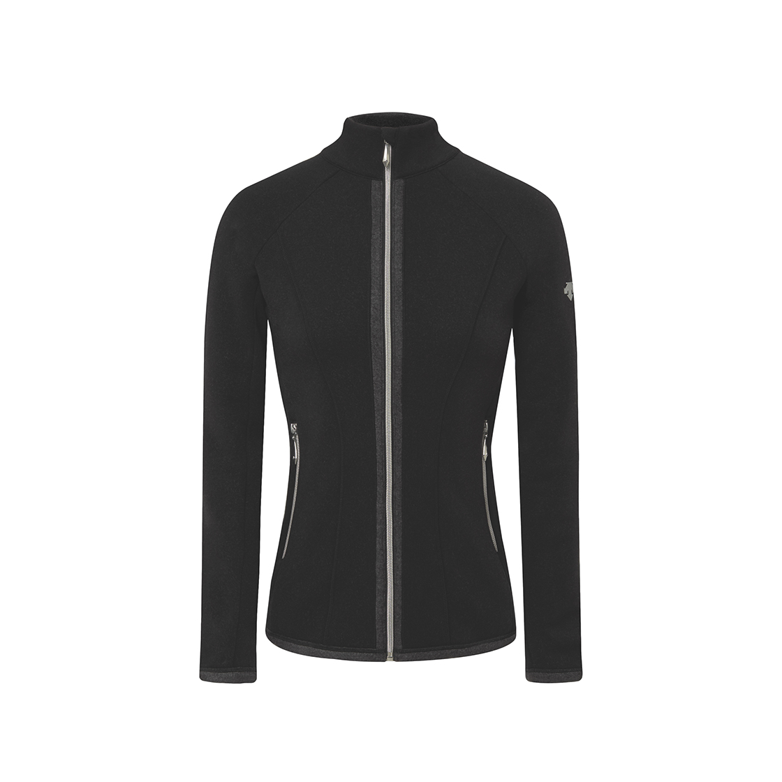 WOMEN'S MIDLAYER JACKET