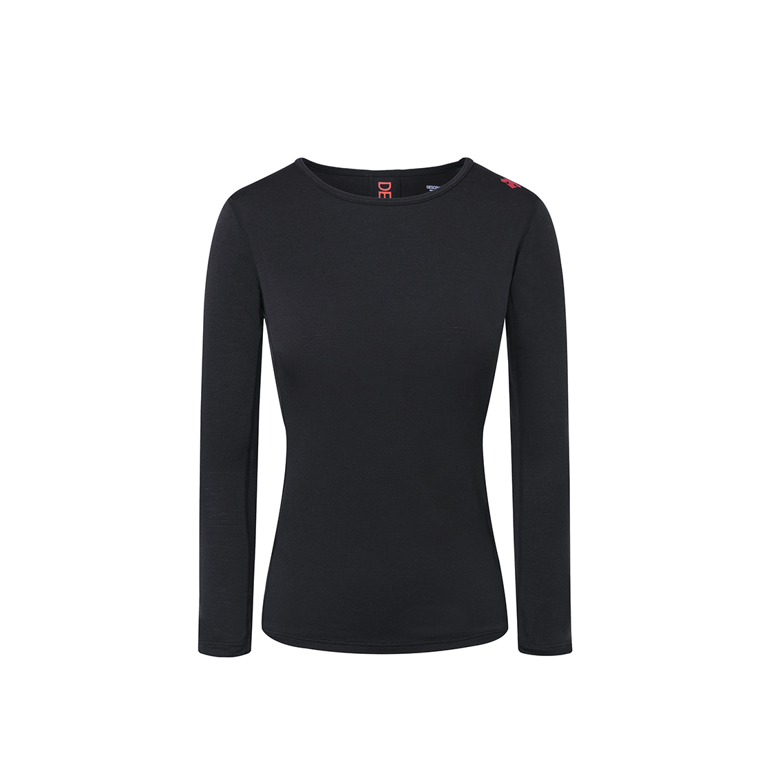 WOMEN'S BASE LAYER TOP