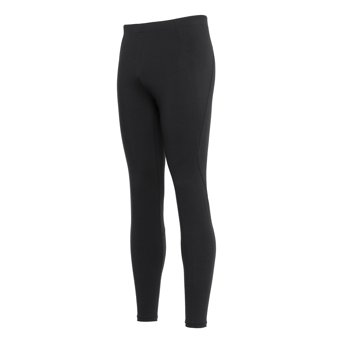 WOMEN'S BASE LAYER BOTTOM